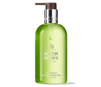 Lime & Patchouli Hand Wash - 300 ml