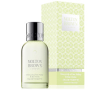 Dewy Lily Of The Valley & Star Anise - 50 ml | ohne farbe