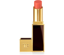 Lip Color Shine - 3,5 g | apricot