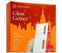 Glow Getter Set