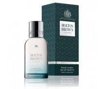 Russian Leather EdT - 100 ml