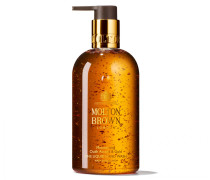 Mesmerising Oudh Accord & Gold Fine Liquid Hand Wash - 300 ml