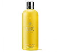 Purifying Shampoo With Indian Cress - 300 ml