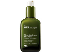 Mega-Mushroom Advanced Face Lotion - 50 ml