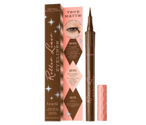 Roller Liner Eyeliner | braun