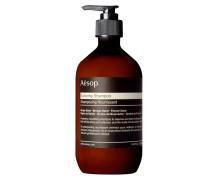 Nurturing Shampoo - 500 ml