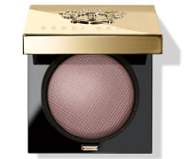 Luxe EyeShadow - 2,5 g | lila