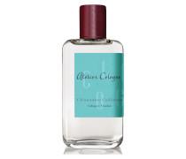 Clémentine California - 200 ml