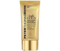 24K Gold Pure Luxury Lift & Firm Prism Cream - 50 ml
