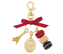 Key Ring Fruit Rouges