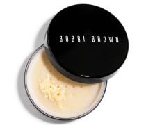 Sheer Finish Loose Powder | creme
