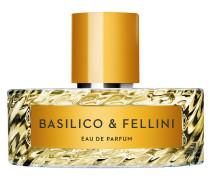 Basilico & Fellini - 100 ml | ohne farbe