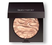Face Illuminator Powder | beige
