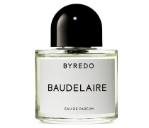 Baudelaire - 50 ml | ohne farbe