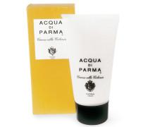 Colonia Body Cream Tube - 150 ml