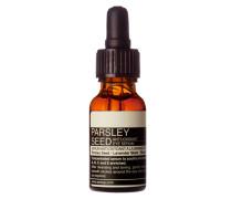 Parsley Seed Anti-Oxidant Eye Serum - 15 ml
