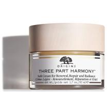 'Three Part Harmony™ Soft Cream - 50 ml | ohne farbe