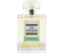 Via Camerelle - 50 ml | ohne farbe