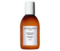 Normalizing Shampoo - 250 ml