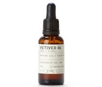 Vetiver 46 Perfume Oil - 30 ml