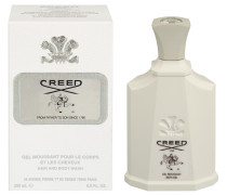 CREED-AVENTUS Shower Gel - 200 ml | ohne farbe