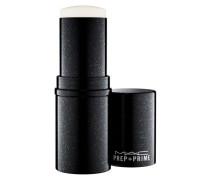 Prep + Prime Pore Refiner Stick - 7 g