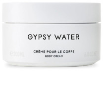 Gypsy Water Bodycream - 200 ml