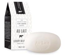 Luxury Milk Soap - 100 g
