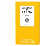 Colonia Travel Spray Refill 2x30ml - 2x30 ml