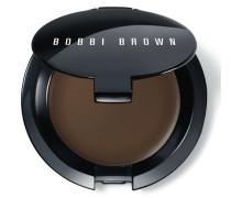 Long-Wear Brow Gel - 1,1 g