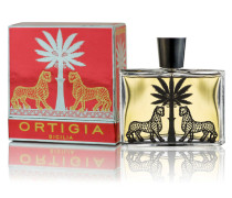 Melograno Parfum - 100 ml