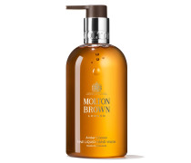 Amber Cocoon Hand Wash - 300 ml