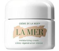 Crème De La Mer 30 Ml - 30 ml