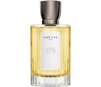Ambre Fetiche - Eau De Parfum - 100 ml