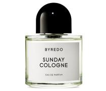 Sunday Cologne - 100 ml