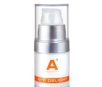 Eye Delight Lifting Gel - 15 ml | ohne farbe