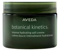 Botanical Kinetics™ Intense Hydrating Soft Creme - 50 ml