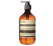 Resurrection Aromatique Hand Wash - 500 ml