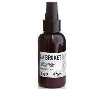 No. 147 Bartpflege - 60 ml