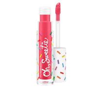 Oh, Sweetie Lipcolour - 3,1ml | koralle