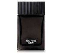 Noir - Eau De Parfum - 100 ml | ohne farbe