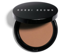 Bronzing Powder - 8 g | gold