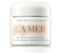 The Moisturizing Soft Cream - 30 ml