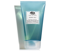 Zero Oil® Deep Pore Cleanser With Palmetto And Mint - 150 ml