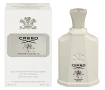 CREED-AVENTUS Shower Gel - 200 ml