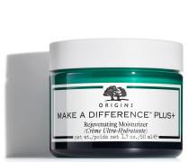 Make A Difference Plus+ Rejuvenating Moisturizer - 50 ml