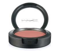 Powder Blush - 6 g | pink