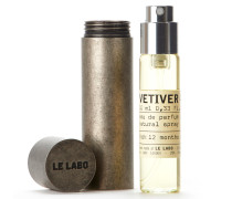 Travel Tube Vetiver 46 - 10 ml