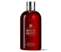 Rosa Absolute Bath & Shower Gel - 300 ml