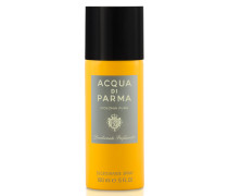 Colonia Pura Deo-Spray - 150 ml